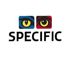 Logo Specific